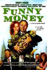 Movie Funny Money