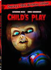 Movie Child's Play