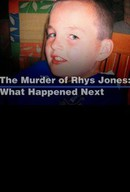 The Murder of Rhys Jones: What Happened Next