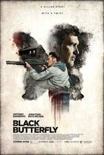 Movie Black Butterfly