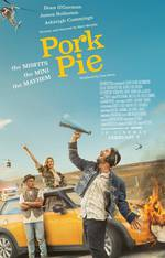 Movie Pork Pie