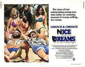 Movie Nice Dreams