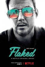 Movie Flaked