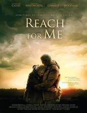 Movie Reach for Me