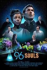 Movie 96 Souls