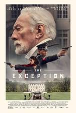 Movie The Exception