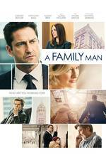 Movie A Family Man