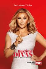 Movie Daytime Divas