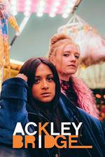 Movie Ackley Bridge