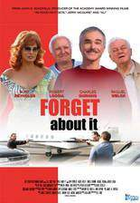 Movie Forget About It