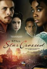 Movie Still Star-Crossed