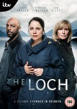 Movie The Loch