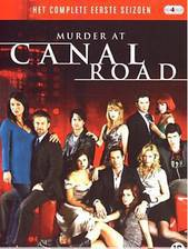 Movie Canal Road