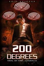 Movie 200 Degrees
