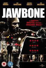 Movie Jawbone