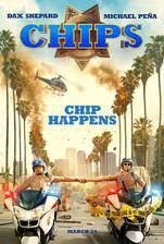 Movie CHIPS