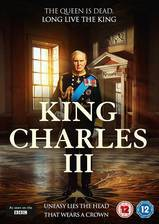 Movie King Charles III