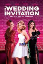 Movie The Wedding Invitation