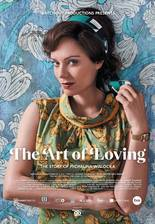 Movie The Art of Loving. Story of Michalina Wislocka