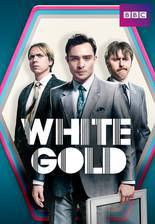 Movie White Gold