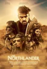 Movie The Northlander (The Last Warriors)