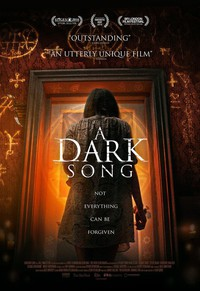 A Dark Song