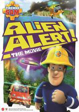 Movie Fireman Sam: Alien Alert! The Movie