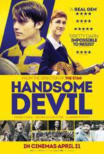 Movie Handsome Devil