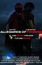 Movie Allegiance of Powers