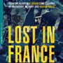 Lost in France