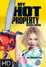 Movie Hot Property