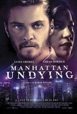 Movie Manhattan Undying