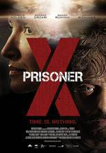 Movie Prisoner X