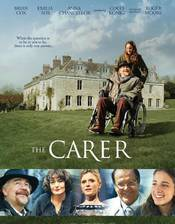 Movie The Carer