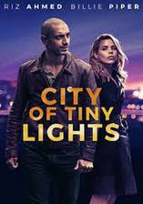 Movie City of Tiny Lights