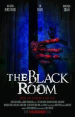 Movie The Black Room