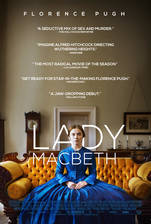 Movie Lady Macbeth