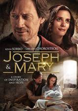 Movie Joseph and Mary