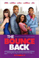 Movie The Bounce Back