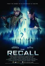 Movie The Recall