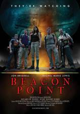 Movie Beacon Point