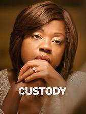 Movie Custody