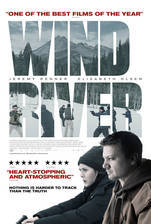Movie Wind River