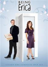 Movie Being Erica