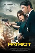 Movie ExPatriot