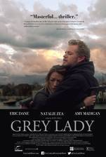 Movie Grey Lady