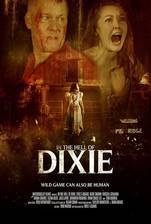 Movie In the Hell of Dixie