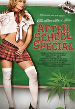 Movie After School Special