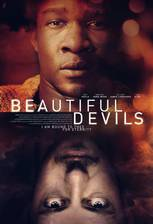 Movie Beautiful Devils