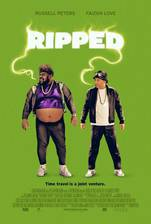 Movie Ripped